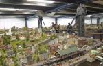 Miniatur Wunderland (Miniature Wonderland in Germany)